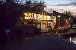 Oxford_Canal_North-1155.jpg