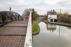 Oxford_Canal_North-1172.jpg