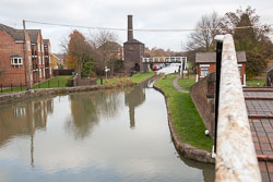 Oxford_Canal_North-1173.jpg