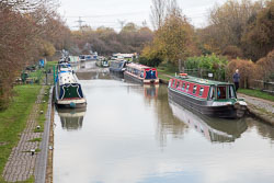 Oxford_Canal_North-1174.jpg