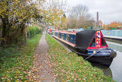 Oxford_Canal_North-1175.jpg
