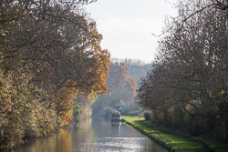 Oxford_Canal_North-1212.jpg