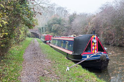 Oxford_Canal_North-1215.jpg