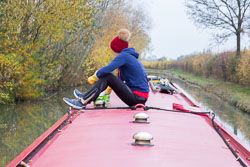 Oxford_Canal_North-1221.jpg