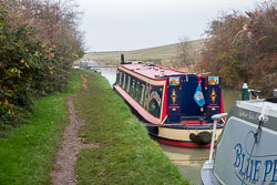 Oxford_Canal_North-1222.jpg