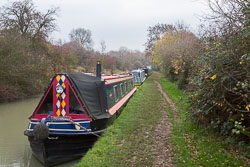 Oxford_Canal_North-1223.jpg