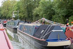 Grand_Union_Canal-1514.jpg