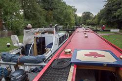 Grand_Union_Canal-1515.jpg