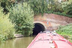 Grand_Union_Canal-1516.jpg