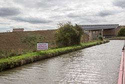 Grand_Union_Canal-1529.jpg