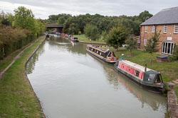 Grand_Union_Canal-1546.jpg