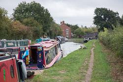 Grand_Union_Canal-1547.jpg