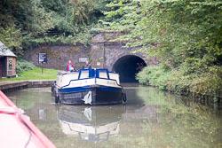 Grand_Union_Canal-1559.jpg