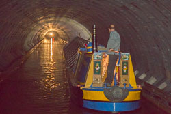 Grand_Union_Canal-1571.jpg