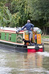 Grand_Union_Canal-1602.jpg