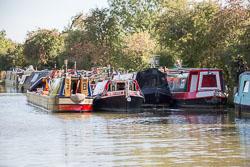Grand_Union_Canal-1609.jpg