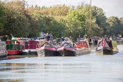 Grand_Union_Canal-1611.jpg