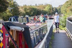 Grand_Union_Canal-1612.jpg
