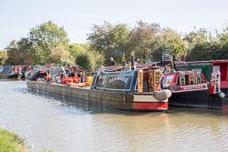 Grand_Union_Canal-1614.jpg