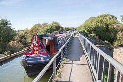 Grand_Union_Canal-1619.jpg
