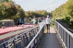 Grand_Union_Canal-1620.jpg
