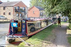 Grand_Union_Canal-1629.jpg