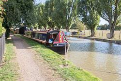 Grand_Union_Canal-1631.jpg