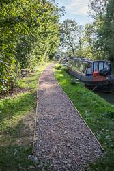 Grand_Union_Canal-1634.jpg
