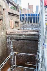 Rochdale_Canal,_Duke's_Lock-003.jpg