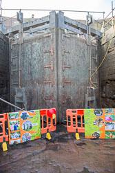 Rochdale_Canal,_Duke's_Lock-005.jpg