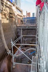 Rochdale_Canal,_Duke's_Lock-029.jpg