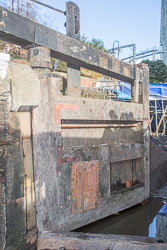 Rochdale_Canal,_Duke's_Lock-033.jpg