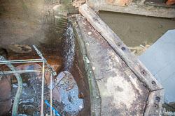 Rochdale_Canal,_Duke's_Lock-034.jpg