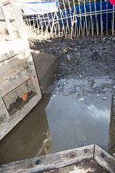 Rochdale_Canal,_Duke's_Lock-035.jpg