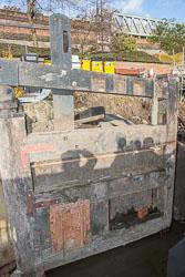 Rochdale_Canal,_Duke's_Lock-036.jpg