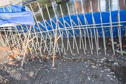 Rochdale_Canal,_Duke's_Lock-041.jpg