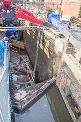 Rochdale_Canal,_Duke's_Lock-043.jpg