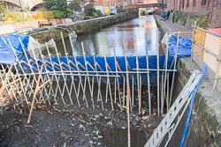 Rochdale_Canal,_Duke's_Lock-044.jpg