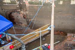 Rochdale_Canal,_Duke's_Lock-049.jpg