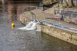 Rochdale_Canal,_Duke's_Lock-055.jpg