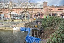 Rochdale_Canal,_Duke's_Lock-057.jpg