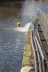 Rochdale_Canal,_Duke's_Lock-061.jpg