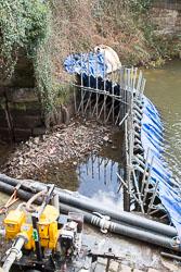 Rochdale_Canal,_Duke's_Lock-062.jpg