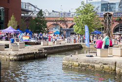 2019_Leeds_Waterfront_Festival