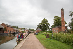 Grand_Union_Canal-1600.jpg
