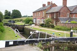 Grand_Union_Canal-1615.jpg
