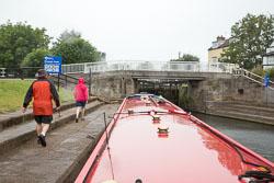 Erewash_Canal-002.jpg
