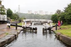 Erewash_Canal-003.jpg
