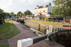 Erewash_Canal-023.jpg