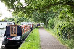 Erewash_Canal-035.jpg